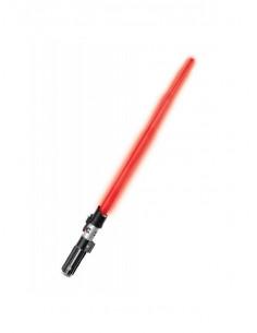 Espada láser Star Wars Darth Vader