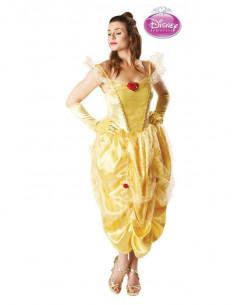 Disfraz Bella para mujer