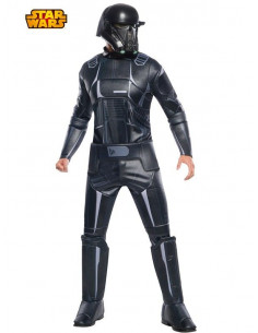 Disfraz Death Trooper Star Wars hombre