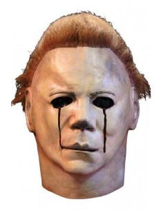 Máscara Michael Myers lágrimas