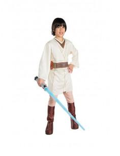 Disfraz Obi Wan Kenobi para niño