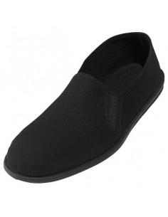 Zapatillas chinas kung fu