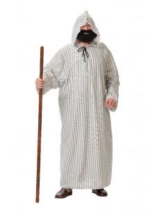 Disfraz San José para hombre