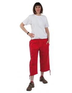 Pantalón pirata para peñas