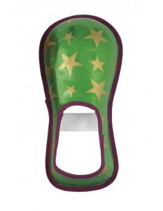 Zapatos de Payaso para niño