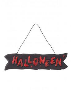Cartel de fiesta para Halloween