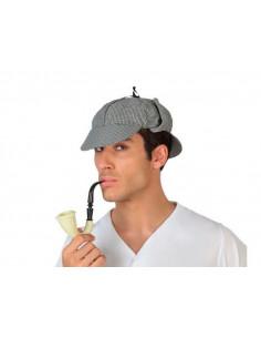 Kit Sherlock Holmes