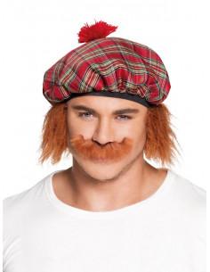 Bigote escocés
