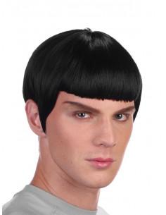 Peluca Capitán Spock