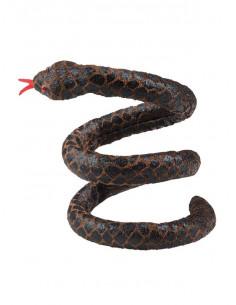 Brazalete de serpiente