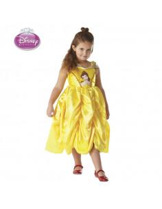 Disfraz Bella para niña