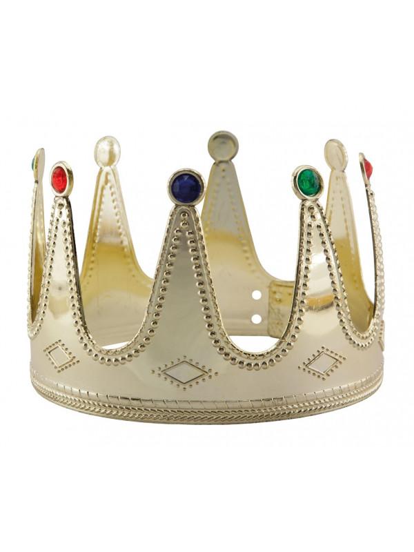 Corona principe