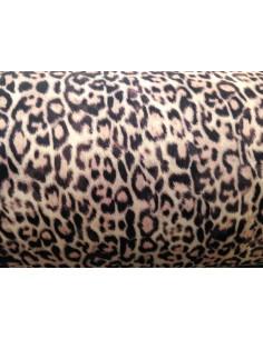 Tejido-neopreno-leopardo