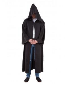 Disfraz caballero oscuro