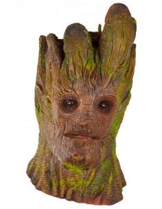 Mascara Groot