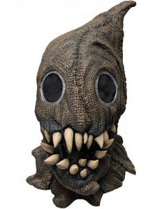 Máscara de Hombre del Saco de látex