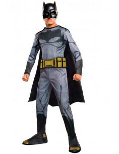 Disfraz Batman Batman vs Superman niño