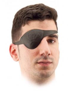 Parche pirata goma eva