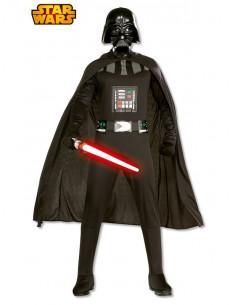 Disfraz Darth Vader adulto