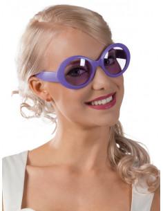 Gafas años 60 Jackie