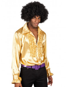 Camisa Party Disco