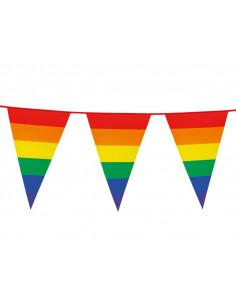 Banderines Arco Iris