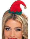 Mini gorro de elfa