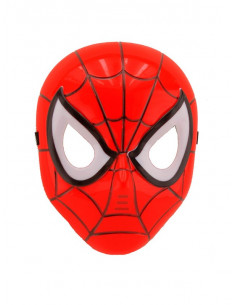 Careta Spiderman