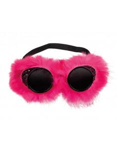 Gafas fantasía Steampunk