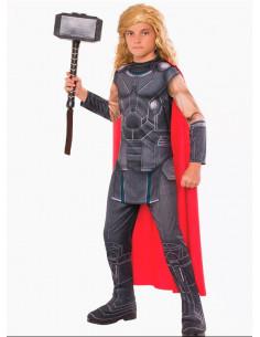 Disfraz Thor Vengadores para niño