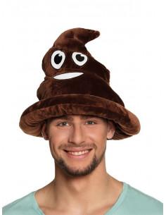 Sombrero caca