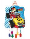 Piñata de Mickey piloto