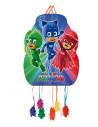 Piñata Pj Masks
