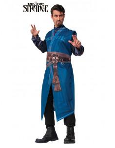 Disfraz de Doctor Strange para adulto