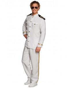 Disfraz de marinero para hombre