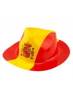 Sombrero de España