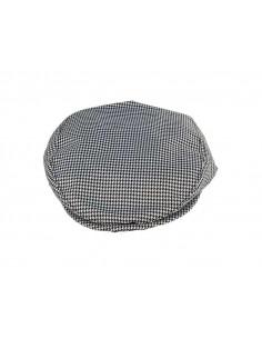 Gorra de madrileño