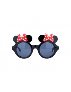 Gafas de Minnie