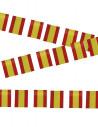 Banderines de España