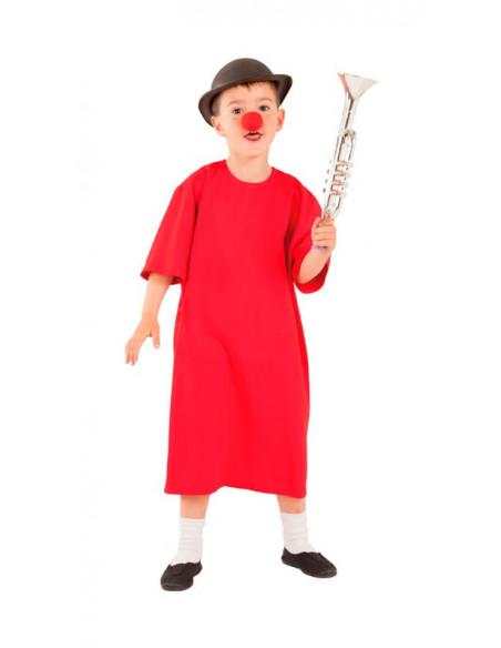 Disfraz de Fofito infantil