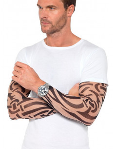 Tatuajes para brazos