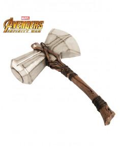 Martillo Thor Infinity War infantil