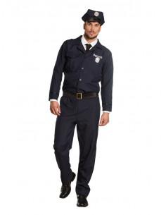 6bd2c45ead Disfraces para Hombre - Tienda online Disfraces Bacanal
