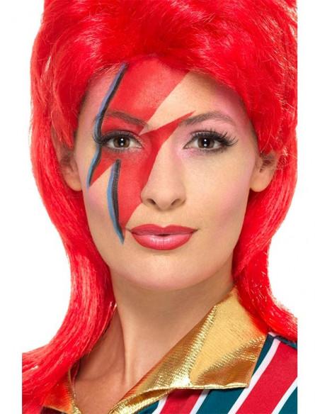Kit de maquillaje Bowie