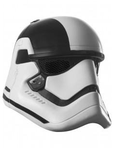 Casco Executioner Trooper Star Wars