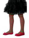 Panty elfa para niña