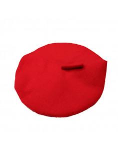 Chapela Extra Grande Roja