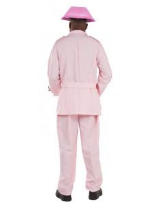 c228dc379c Disfraz Guardia Civil Rosa para hombre Disfraz Guardia Civil Rosa para  hombre 2
