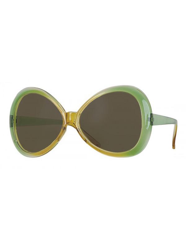 Gafas años 70