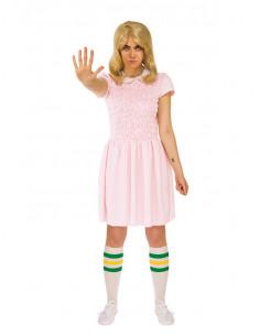 ece53d161 Disfraces Mujer - Tienda online Disfraces Bacanal | Envíos 24H